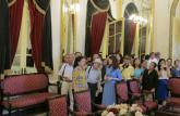 Tour tham quan Nhà hát Lớn Hà Nội: Điều chỉnh để thêm hấp dẫn