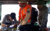 Quảng Ninh cương quyết làm sạch môi trường kinh doanh du lịch