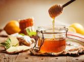 """Uống mật ong theo những cách này chỉ có """"lợi bất cập hại"""""""