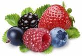 Top 10 loại thực phẩm chống oxy hóa tốt nhất cho da bạn đừng bỏ qua
