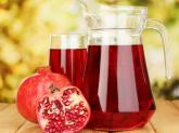 10 loại nước ép cực tốt cho bệnh nhân sốt xuất huyết