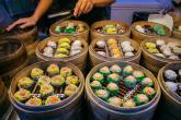 Những món ăn níu chân du khách khi đến Đài Loan