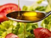 Đây là lý do vì sao bạn nên uống dầu oliu khi bụng rỗng
