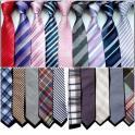 4 phụ kiện thêm thắt cho bộ vest phái mạnh thêm chỉn chu