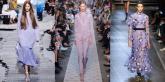 10 xu hướng thời trang cần cập nhật trong năm 2018