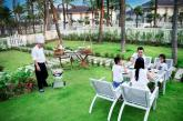 Premier Village Danang Resort: Top 2 Khu nghỉ dưỡng tốt nhất Thế giới