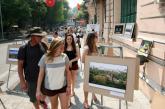 Việt Nam đón hơn 2,8 triệu lượt khách quốc tế trong 2 tháng đầu năm 2018