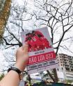 """2 tháng sau chiến công lịch sử, cơn """"Bão lửa U23"""" tiếp tục cháy rực trên trang sách"""