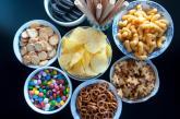 Bạn đang giảm cân, cấm kỵ ăn những thực phẩm này