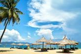 Tham khảo hành trình đi biển mùa hè này để có thêm động lực du lịch
