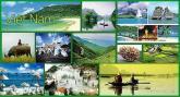 Du lịch dịp nghỉ lễ 30/4 và 1/5: Tour nào hút khách?
