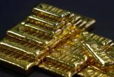 Giá vàng hôm nay 13/4: Vàng bất ngờ quay đầu giảm giá