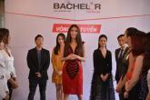Nhan sắc các thí sinh casting show hẹn hò The Bachelor tại miền Nam