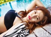 Heynature - Thương hiệu mỹ phẩm được yêu thích bởi Sunny (SNSD) sắp có mặt tại Việt Nam