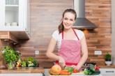 9 mẹo vặt giúp người nội trợ nấu ăn ngon hơn