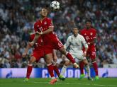 Link xem bóng đá trực tuyến Bayern Munich vs Real Madrid