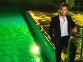 Quang Hải U23 đốn tim người xem khi trải nghiệm vai trò làm mẫu