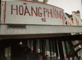 Sự thật chuyến du lịch hãi hùng của khách Tây tại Vịnh Hạ Long