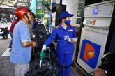 Giá xăng tiếp tục leo thang, chạm ngưỡng 20.000 đồng/lít