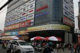 Cục Thuế TP.HCM kiên quyết buộc Nguyễn Kim nộp phạt gần 150 tỷ đồng