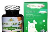 Phát hiện chất cấm nguy hiểm trong nhiều TPCN giảm cân
