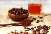 Bí quyết `giải cứu` làn da xám xịt những ngày mưa gió chỉ với mặt nạ cà phê