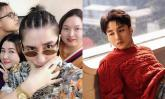 Sơn Tùng M-TP tết tóc: Chất hay là mất chất?