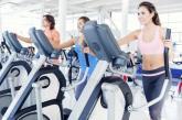 Tập Gym thế nào là hiệu quả?