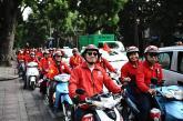 Sau TP.HCM, Go-Viet đổ bộ thị trường Hà Nội