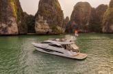 """Khám phá """"tuyệt đỉnh"""" non nước Hạ Long bằng du thuyền triệu đô FLC Albatross"""