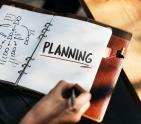 """Nghỉ hưu ở tuổi 40: Mọi dự định """"trong tầm tay"""" khi có kế hoạch tài chính thông minh"""