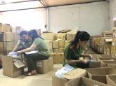 Sách nào bị in lậu nhiều nhất trong số 10 vạn cuốn sách lậu vừa bị thu giữ tại Hà Nội?