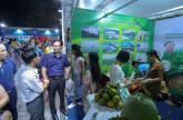 Khám phá du lịch, văn hóa Tây Ninh tại Hà Nội dịp cuối tuần