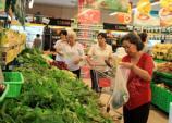 7 lầm tưởng của chị em khi mua hàng tại siêu thị