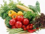 Cách nhận biết rau quả Trung Quốc có chứa hóa chất
