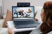 Mẹo hay để loa laptop được bền