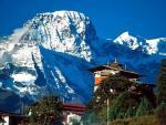 Bhutan - đất nước hạnh phúc nhất Châu Á
