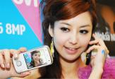 Tư vấn chọn mua điện thoại chụp ảnh