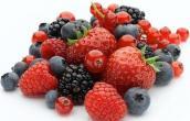 9 thực phẩm giúp bạn