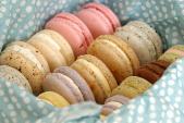 7 món ngon Paris cho người hảo ngọt
