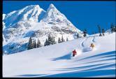 Những điểm du lịch tuyệt vời cho mùa đông (P1)