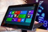 Tư vấn chọn laptop màn hình cảm ứng phù hợp nhất
