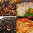 Món ngon hấp dẫn tại Incheon - Hàn Quốc