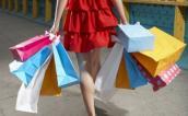 Cân bằng tài chính mùa mua sắm cuối năm