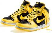 Cách phân biệt giày Nike thật và giả