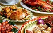 6 bệnh nguy hiểm dễ mắc do bữa ăn tối