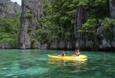 Cẩm nang du lịch châu Á tiết kiệm