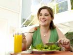 Thực phẩm giúp mẹ bầu giải độc cơ thể