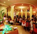 VN có nhà hàng vào top 50 nhà hàng ngon nhất châu Á