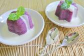 Những món ăn vặt ngon từ khoai lang, khoai tây